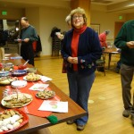 2014 Holiday party 2