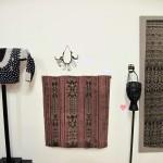 Indonesian Textiles image 4