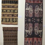 Indonesian Textiles image 3