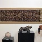 Indonesian Textiles image 2