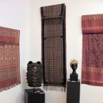 Indonesian Textiles image 1