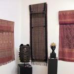 Indonesian Textiles image 1