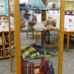 pinney_library_display_11_1_16_3